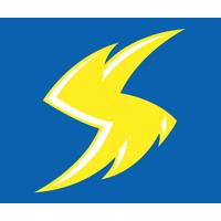 Sault Surge logo