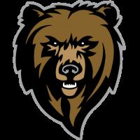 Kodiaks logo