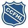 Original Member & CCFHL Veteran
