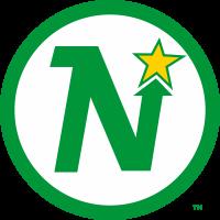 North Stars logo