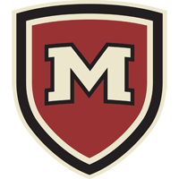Michigan Sentinels logo