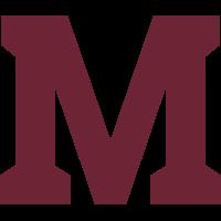 Montreal Maroons logo