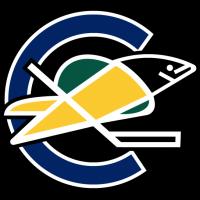 Seals logo