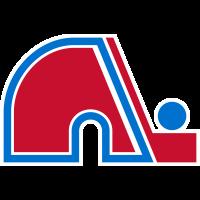 Quebec Nordiques logo